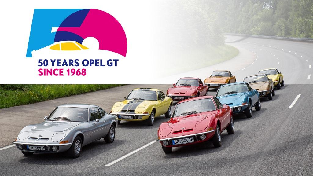 18th-Classic-Meeting-at-Opelvillen-503437_0