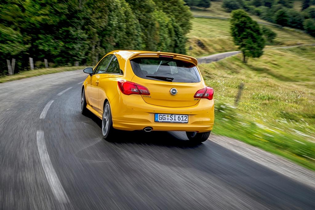 Opel-Corsa-GSi-504381_0