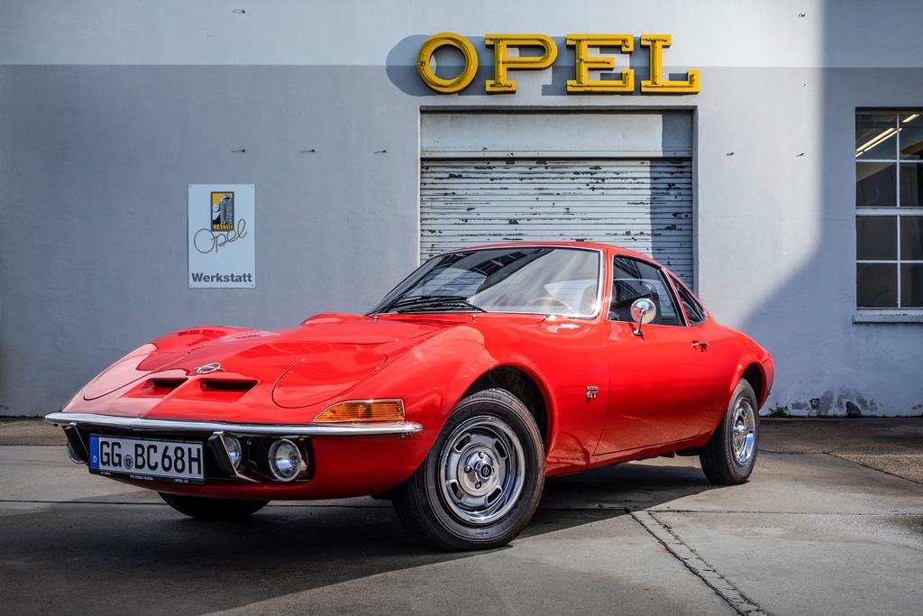Opel-GT-502881_1
