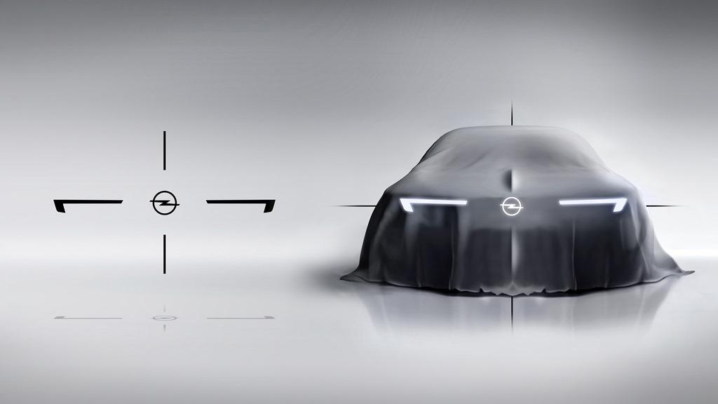Opel-Vizor-504209