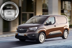 Opel-Combo-2019-Van-of-the-Year-504594