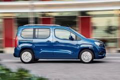 Opel-Combo-Life-504168_0