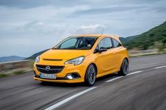 Opel-Corsa-GSi-504370_0