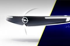 Opel-Vizor-504033