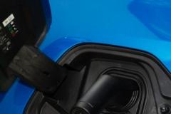 peugeot_e-208_guidare_oggi_il_futuro_electric_motor_news_05