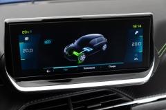 peugeot_e-208_guidare_oggi_il_futuro_electric_motor_news_07