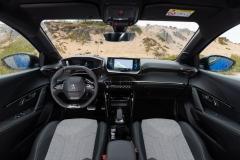 peugeot_e-208_guidare_oggi_il_futuro_electric_motor_news_08