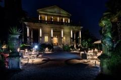 villa_cortina_palace_02