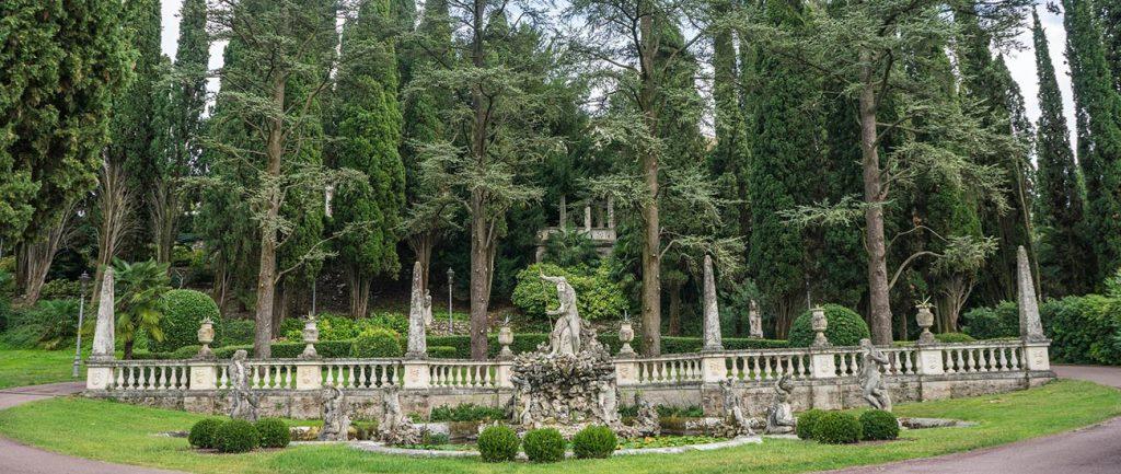 villa_cortina_palace_04
