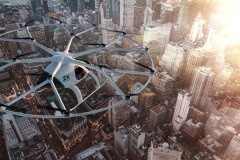 volocopter-2x-city-closeup