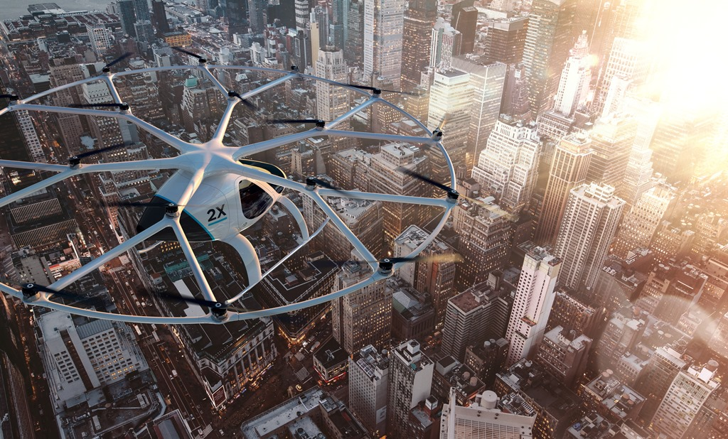 volocopter-2x-city-closeup