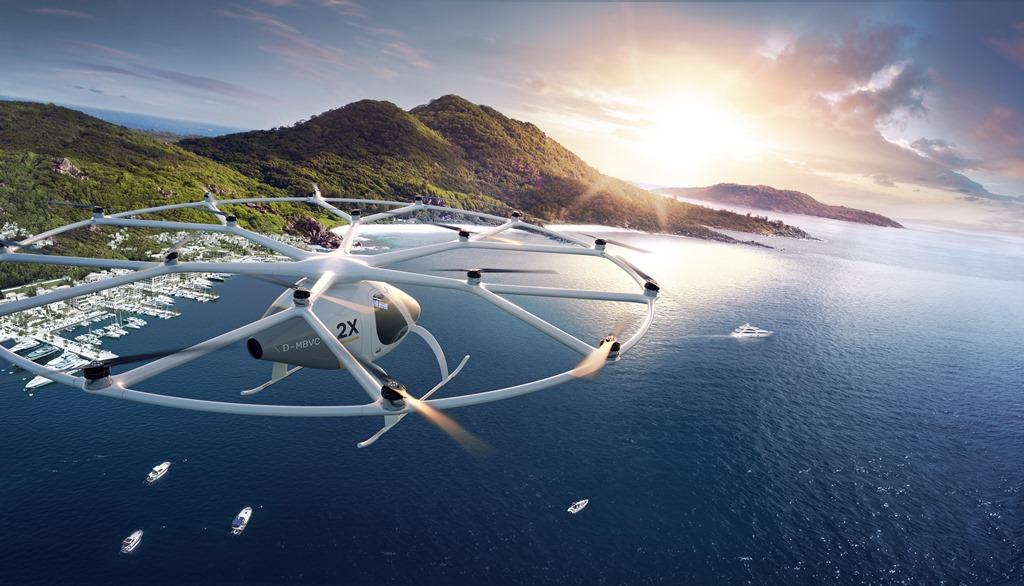 volocopter-2x-close-top