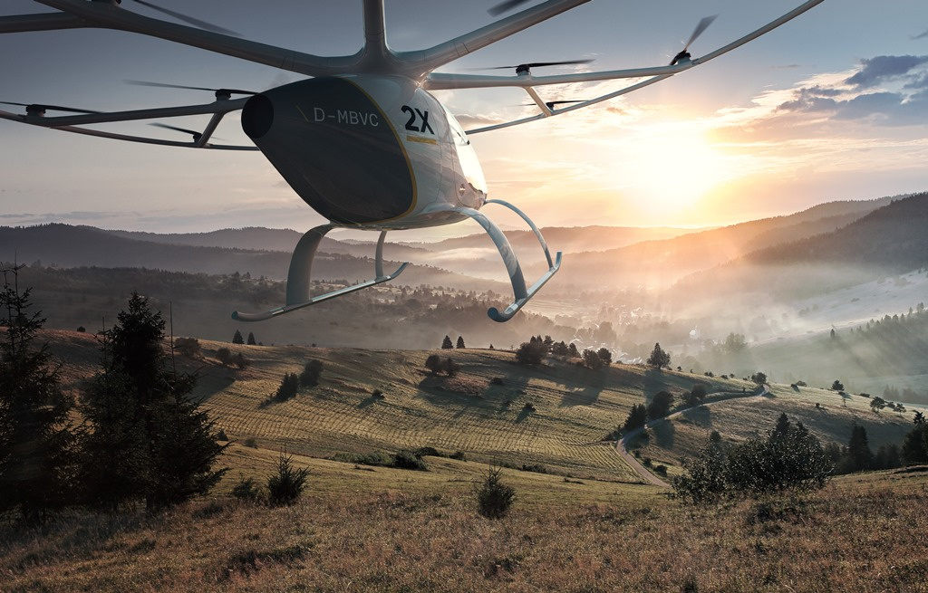 volocopter-2x-mountains