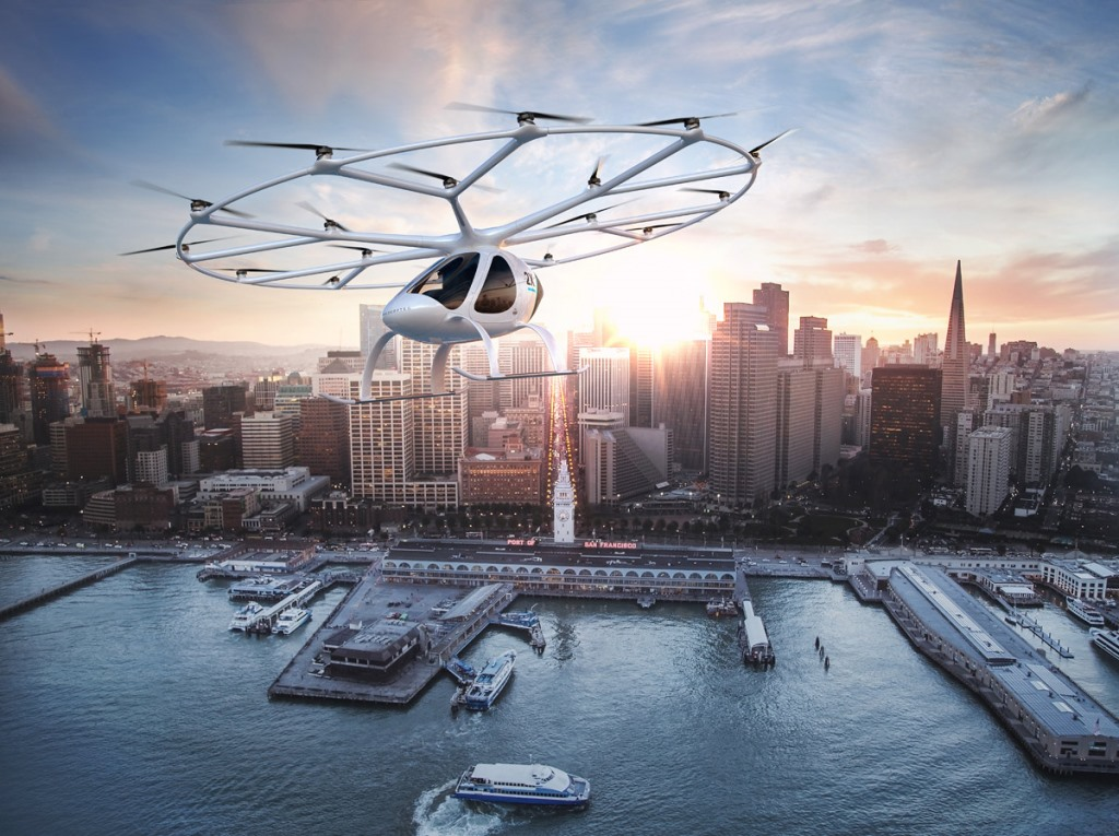 volocopter-2x-outbound-preview