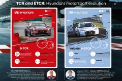 Hyundai_TCR_vs_ETCR