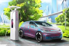 punti_ricarica_volkswagen_electric_motor_news_01