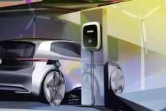 punti_ricarica_volkswagen_electric_motor_news_02