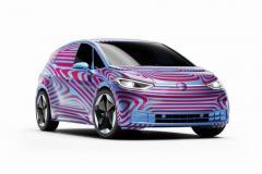 punti_ricarica_volkswagen_electric_motor_news_03