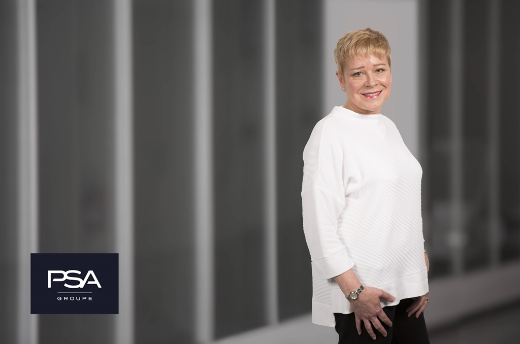 Linda-Jackson