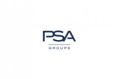 Evoluzioni-presso-il-Comitato-Esecutivo-Globale-di-Groupe-PSA