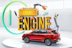 ex5_electric_motor_news_02