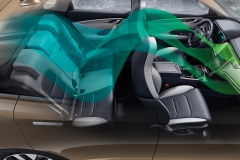 ex5_electric_motor_news_06