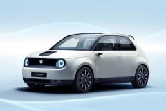 honda_e-prototype_electric_motor_news_01