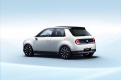 honda_e-prototype_electric_motor_news_02