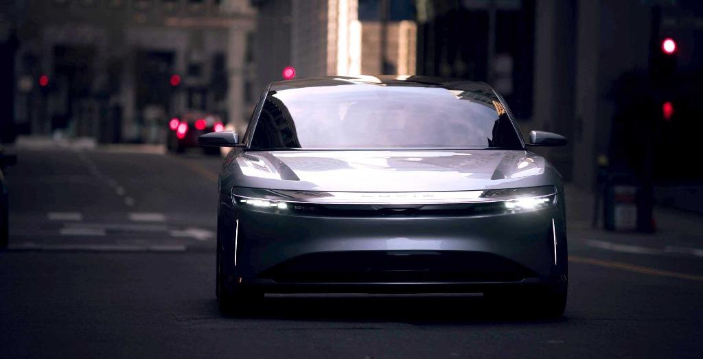 lucid_air_electric_motor_news_03