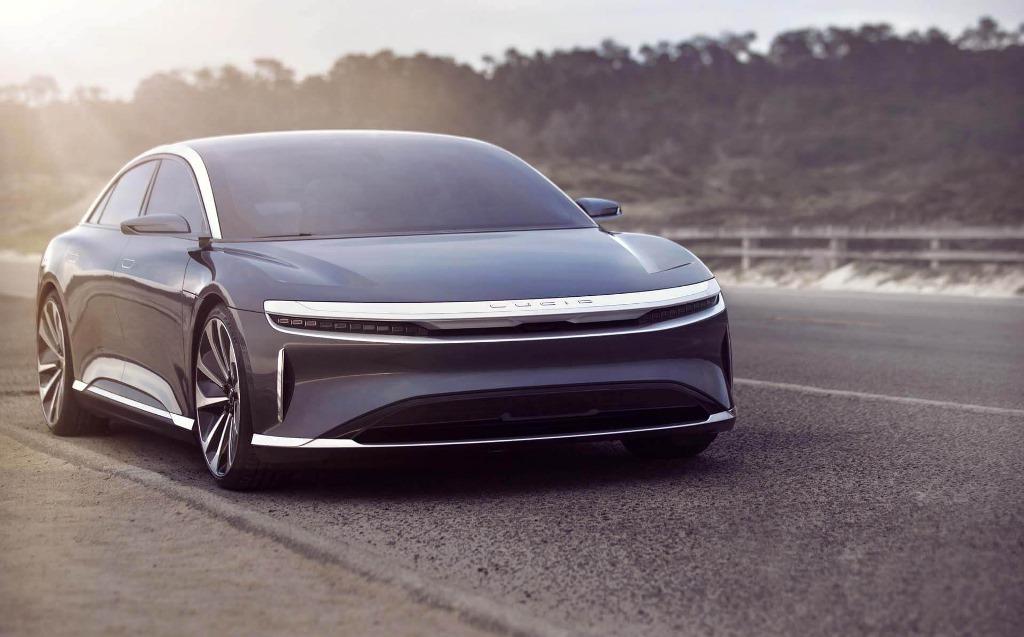 lucid_air_electric_motor_news_04
