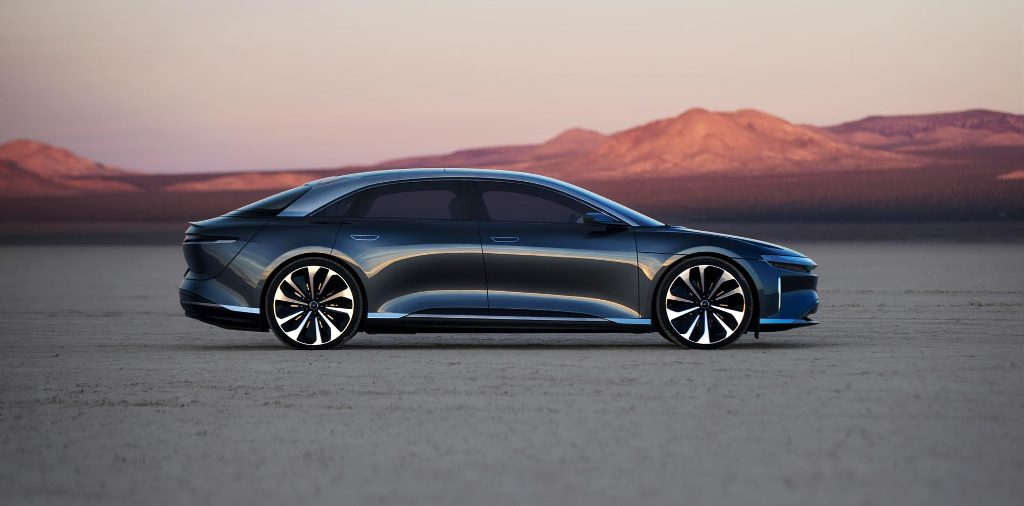 lucid_air_electric_motor_news_05