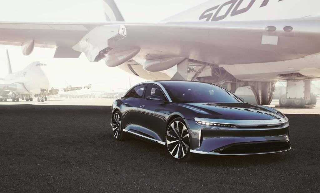 lucid_air_electric_motor_news_06