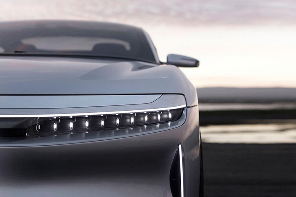 lucid_air_electric_motor_news_10
