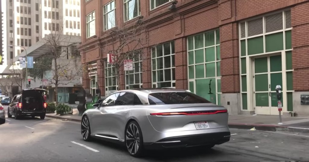 lucid_air_electric_motor_news_12