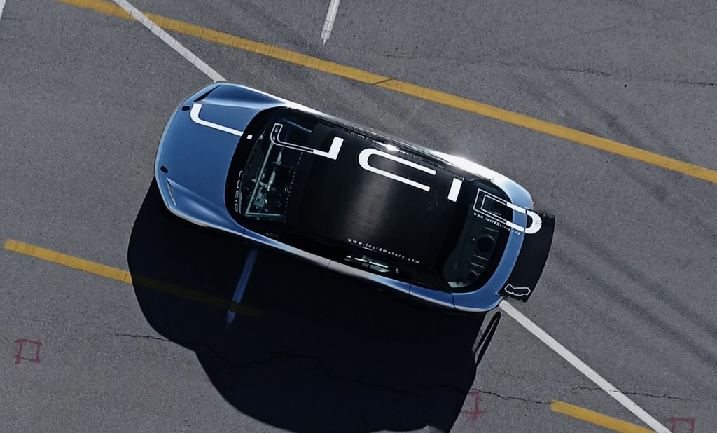 lucid_air_electric_motor_news_14