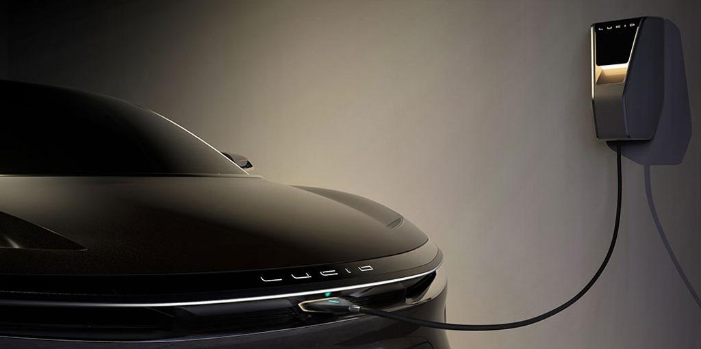 lucid_air_electric_motor_news_15