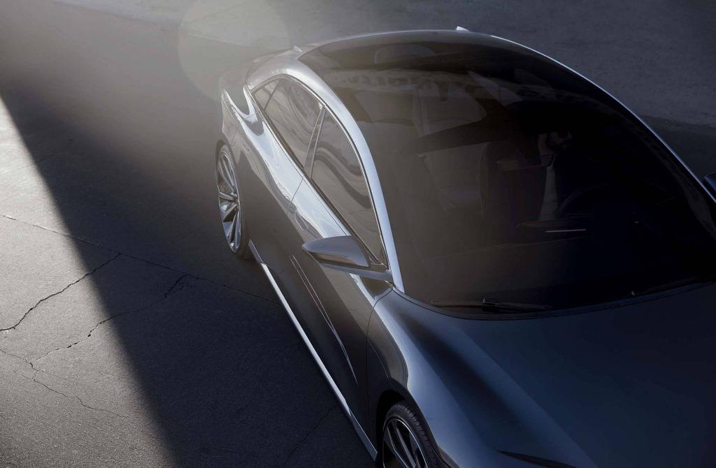 lucid_air_electric_motor_news_18