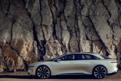 lucid_air_electric_motor_news_02
