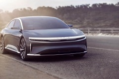 lucid_air_electric_motor_news_04