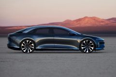lucid_air_electric_motor_news_05