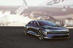 lucid_air_electric_motor_news_06