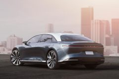 lucid_air_electric_motor_news_07