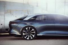 lucid_air_electric_motor_news_08