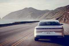 lucid_air_electric_motor_news_09