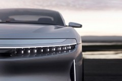 lucid_air_electric_motor_news_10