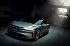 lucid_air_electric_motor_news_11