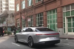 lucid_air_electric_motor_news_12