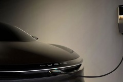 lucid_air_electric_motor_news_15