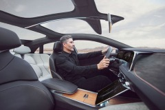 lucid_air_electric_motor_news_21