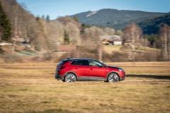 opel_grandland_x_hybrid4_electric_motor_news_19
